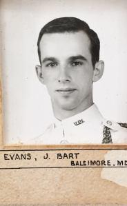 Bart Evans